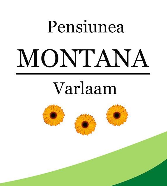 Montana Varlaam